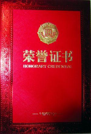 """1er prix du public de la compétition des """"Coutumes traditionnelles et populaires """" Chengdu 02 2016"""