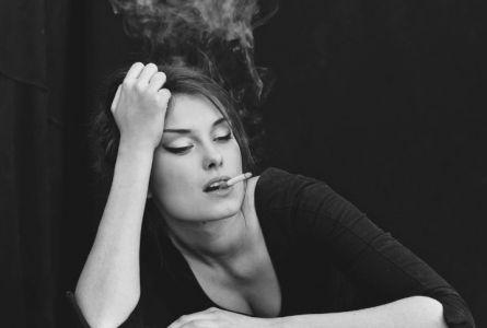 Fumeuse-IngridaZiemyte