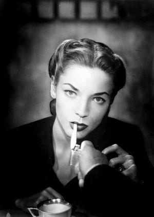 Lauren-Bacall-Port-2